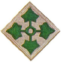 4ID Patch